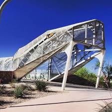 Arizona travel planning images Best 25 tucson arizona ideas tucson tucson city jpg