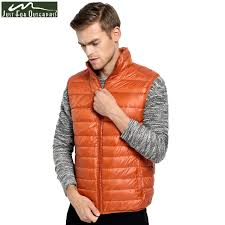 jackets coats archives heatsky best deals delivered heatsky