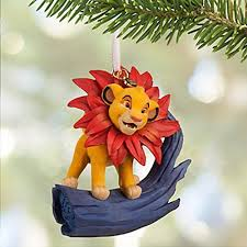 30 best disney sketchbook ornaments images on disney