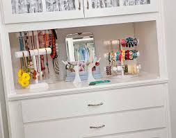 necklace storage display images 20 jewelry storage options for a stylish display jpg