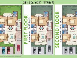 builders house plans house plans for builders zijiapin