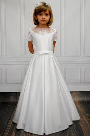 dresses for communion handmade communion dresses communion dresses christening gowns