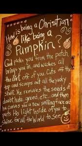 halloween city christiansburg va 66 best church sign fail images on pinterest funny church signs