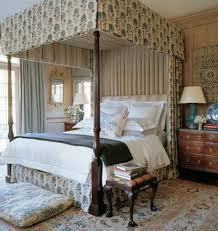 michael smith interiors michael smith new white house decorator katy elliott