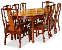 furniture dining table designs new dining table designs home and