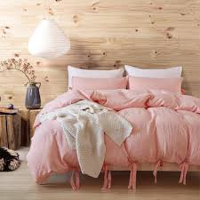 pacific coast light warmth down comforter pacific coast light warmth deluxe down comforter 500 thread count