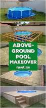 Transform My Backyard This Is An Unbelievably Beautiful Transformation For A Backyard