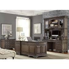 Costco Desks For Home Office Desks Costco