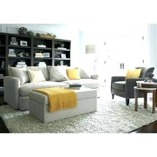 crate and barrel lounge sofa slipcover alithynne com page 193 amazon sofa slipcovers