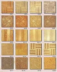 zspmed of types of floor tile in home design ideas with types