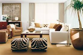 Ralph Lauren Living Room Furniture How To Make Your Home Look Glamorous Modern Art Movements To