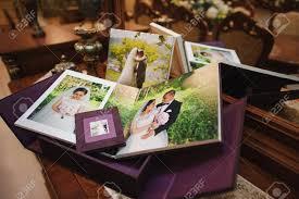 Vintage Wedding Album Wedding Album Images U0026 Stock Pictures Royalty Free Wedding Album