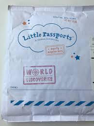 little passports reviews my subscription addiction