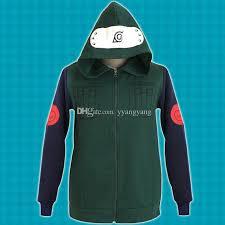 kakashi hoodie online naruto kakashi hoodie for sale