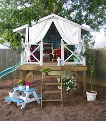 Small Backyard Ideas For Kids by Garden Ideas For Kids Decorating Clear