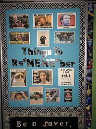 Poster Decoration Ideas Best 25 Poster Board Ideas Ideas On Pinterest Board Ideas