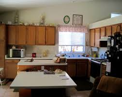 table height kitchen island kitchen arresting turn dining table into kitchen island pleasant