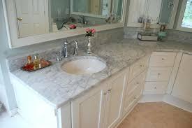 sweet bathroom vanities tops bathroom vanities with white granite