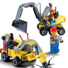 online buy wholesale small excavator from china small excavator