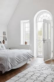 window treatments for the scandinavian style home u2013 mono online shop