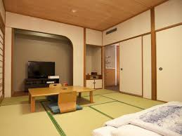 Japanese Room Decor by Best Price On Okinawa Grand Mer Resort In Reviews Japanese Room