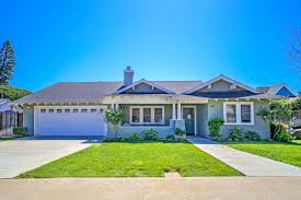 carlsbad village homes for sale beach cities real estate