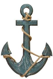 137 best beach anchors and all things nautical images on