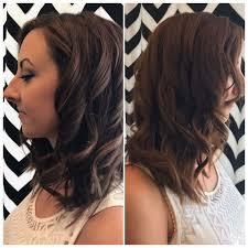 halo hair studio home facebook