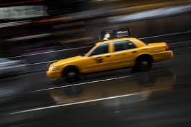 Pennsylvania executive travel images A pennsylvania woman ditched her 600 cab fare from new york city jpg