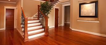 Install Laminate Flooring On Stairs Hardwood Floor Installation Laminate Floors Milton Oakville