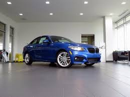 springfield bmw bmw offers bmw special pricing in springfield mo
