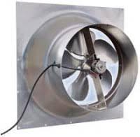 natural light energy systems light energy systems solar attic fan gable 20 watt