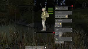 Dayz Sa Map Dayz Standalone Sniperguide Gamerschoice Von Gamern Für Gamer