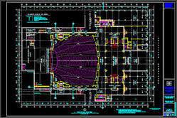 autocad design autocad designing autocomputer aided design and drafting