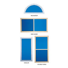 Different Windows Designs Pros And Cons Of Different Window Styles Platinum Home Designs