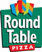 Round Table Pizza Jackson Ca Round Table Pizza Prices And Locations Menu With Price