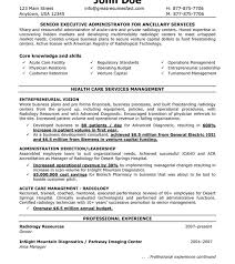 sle resume for medical office administration manager job medical office specialist resume sles admin sle