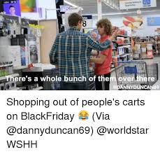 black friday getting ready target meme 25 best memes about walmart walmart memes