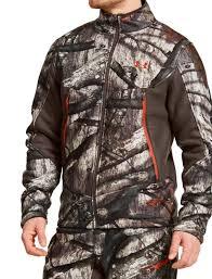 Jual Armour Camo s ua tactical gale jacket armour us