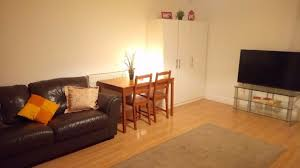 fabulous and spacious furnished studio apartment zone 2 canning