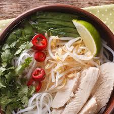 cuisiner wok restaurant 30064 wok cuisine of marietta ga soup