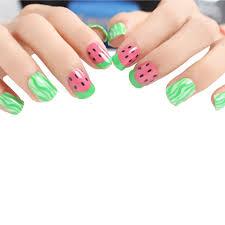 online get cheap watermelon stickers aliexpress com alibaba group