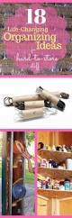 Organizational Ideas by 231 Best Organization Tips U0026 Storage Ideas Images On Pinterest