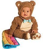 cradle kindergarten baby clothing 3 6 months 6 9 months