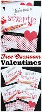 Valentine S Day Classroom Decoration by 14 Lovely Valentine U0027s Day Projects Crafts Diy And Gifts