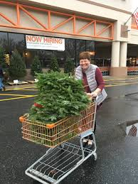 green black friday home depot 2016 2016 black friday moments the home depot community