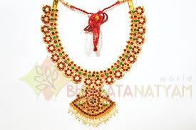 bharatanatyam ornaments bharatanatyamdanceblogs