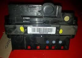 bmw e90 battery bmw 3 series e90 e91 e92 battery power distribution board box