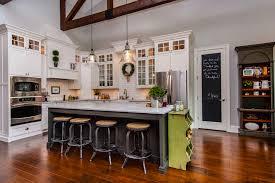tableau craie cuisine tableau de craie 23 décors de cuisine personnalisé