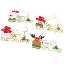 online get cheap christmas display tree aliexpress com alibaba